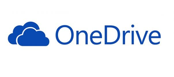 OneDrive retiring support for Mac OS X 10 10 and 10 11 - IT